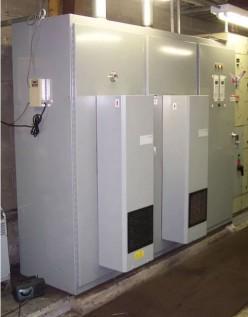 bulk-material-handling-frequency